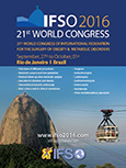 XXI World Congress